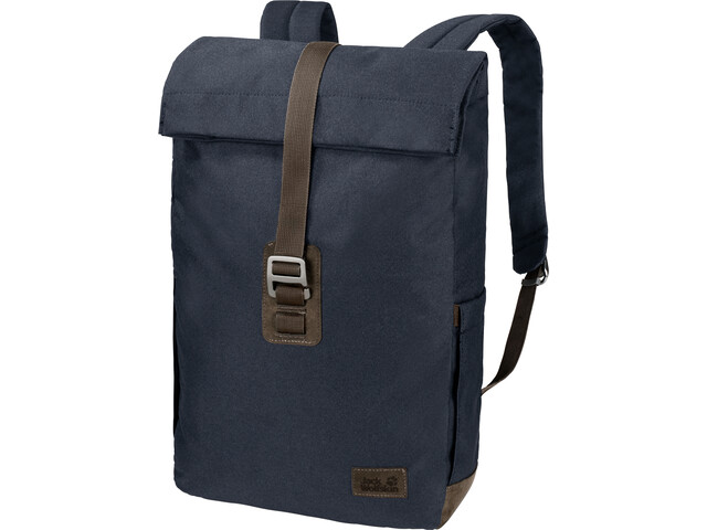 Jack Wolfskin Royal Oak Daypack, night blue